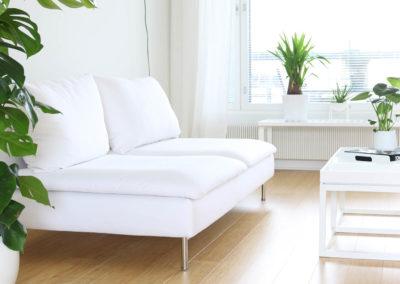 Nordic-Bamboo-Oma-Koti-Valkoinen-6O3A2782
