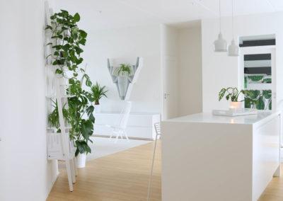 Nordic-Bamboo-Oma-Koti-Valkoinen-6O3A3548